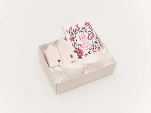 1-pachet-in-a-box-960