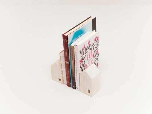 4-suporturi-carti-lemn-960
