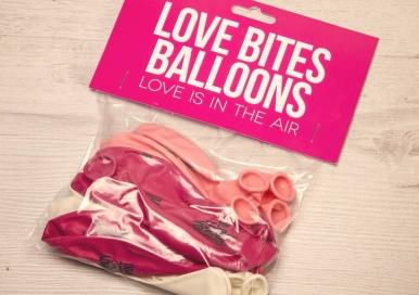 baloane-love-bites-smuff-4.950x670-adaptive