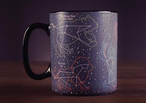cana-constelatiilor-termosensibil-4.950x670-adaptive