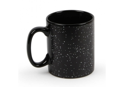 cana-constelatiilor-termosensibil-smuff-2.950x670-adaptive