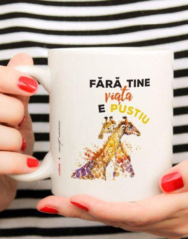 cana-fara-tine1