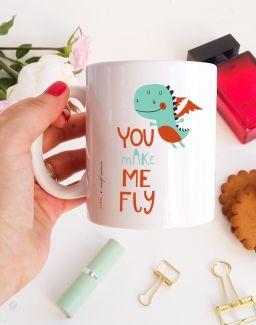cana_cadou_make-me-fly1
