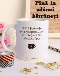 cana_personalizata_coffee_with_you1