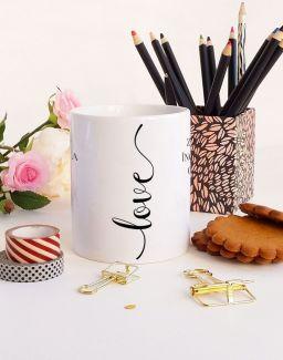 cana_personalizata_coffee_with_you2