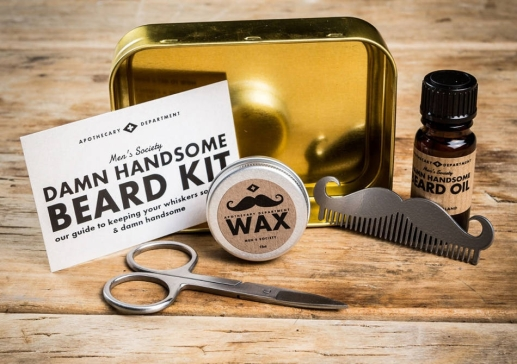 damn-handsome-beard-kit-smuff-1-1.950x670-adaptive