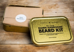 damn-handsome-beard-kit-smuff-1-5.950x670-adaptive