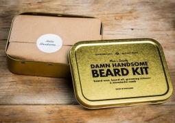 damn-handsome-beard-kit-smuff-1-5.950x670-adaptive
