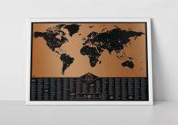 harta-aventurilor-smuff02.950x670-adaptive