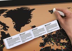 harta-aventurilorsmuff01.950x670-adaptive