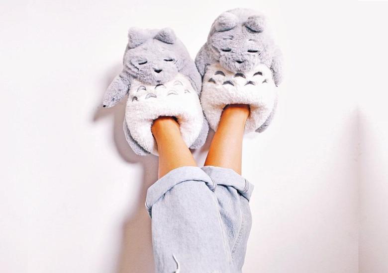 papuci-totorosmuff01.950x670-adaptive