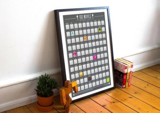 poster100filme-1.950x670-adaptive