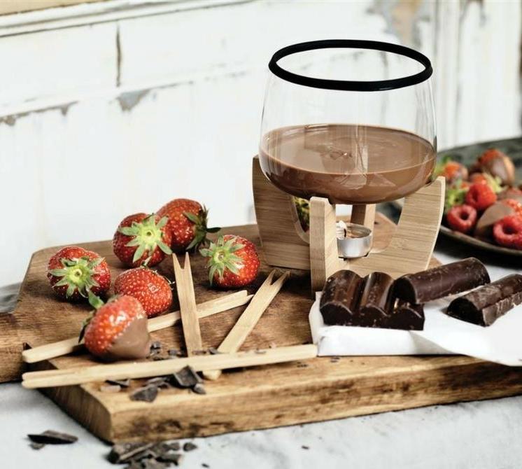 fondueciocolata-1.950x670-adaptive