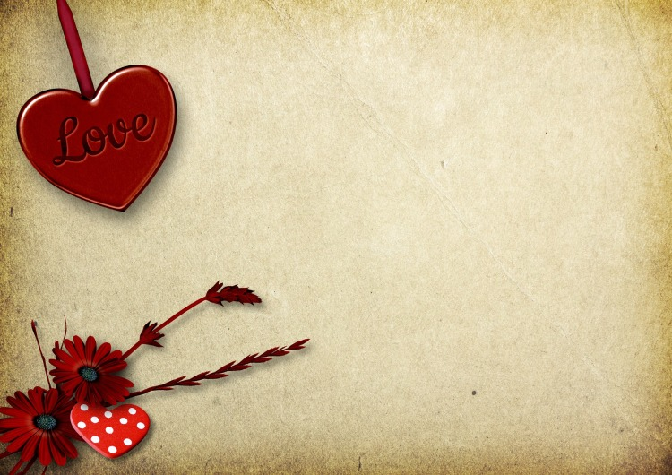 heart-3106457_1920
