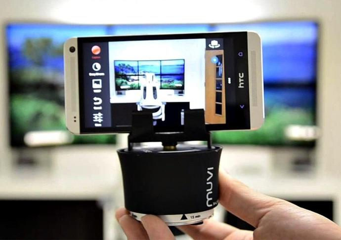 muvi-x-lapse-iphone-smartphone-holder-smuff01.950x670-adaptive