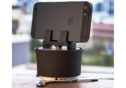 veho-muvi-x-lapse-360-suport-foto-video-smartphone-7.950x670-adaptive