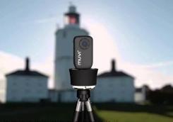 veho-muvi-x-lapse-360-suport-foto-video-smartphone-8.950x670-adaptive