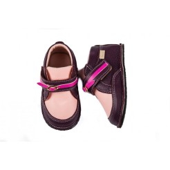 ghetuta barefoot- toamna- captusela fara crom-Coquette3-800x800