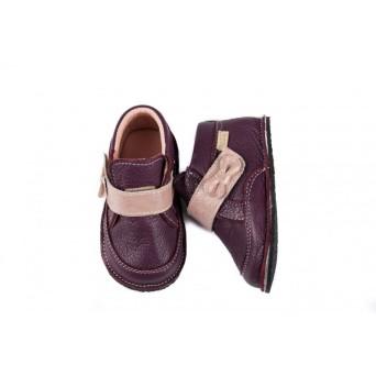 ghetuta barefoot- toamna- captusela fara crom-Glossy-2-800x800