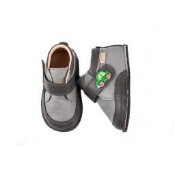 ghetuta barefoot- tomana- piele- fara crom-mini coopers-2-800x800