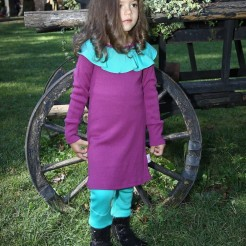 rochie-rib-lana-merinos-purple-wine~338