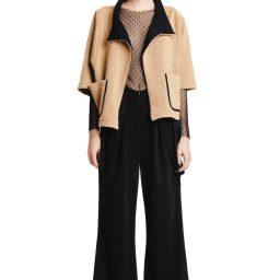 Beige-wool-coat-1