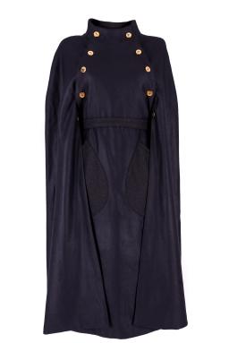 Capa toamna iarna, haina toamna 28