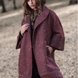 tweed-midi-kimono-style-coat